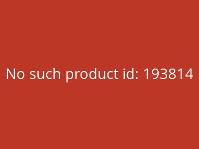 SCOTT Kurzarmtrikot RC Supersonic Edition | black/drift...