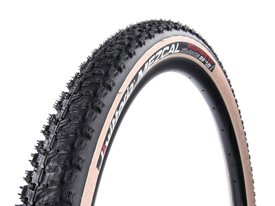VITTORIA Tire Mezcal 29 x 2,10 TL Ready Graphene 2.0 4C black/tan 2020