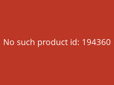SCOTT Short Sleeve Jersey RC Premium Climber |...