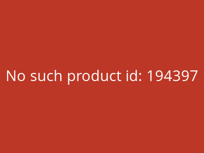 SCOTT Kurzarmtrikot RC Premium Climber | rust red/black