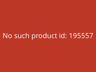 SCOTT Short Sleeve Jersey Endurance 20 | sulphur...