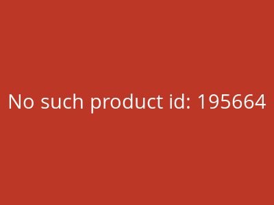 SCOTT Shorts Endurance | smoked green