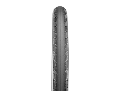 MAXXIS Tire High Road 700 x 28C HYPR TR ONE70