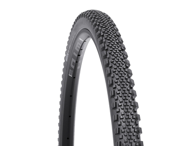 WTB Tire Raddler 700 x 40c Road TCS Light | Fast Rolling...