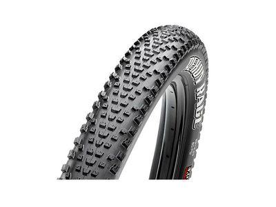 MAXXIS Tire REKON Race 29 x 2,40 WT Dual Compound TR EXO