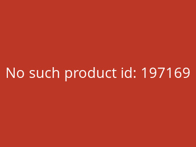 WOLFTOOTH ToolCash by Revelate Designs with EnCase Multi Tools