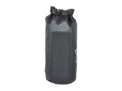 REVELATE DESIGNS Packsack Polecat | 3,5 Liter