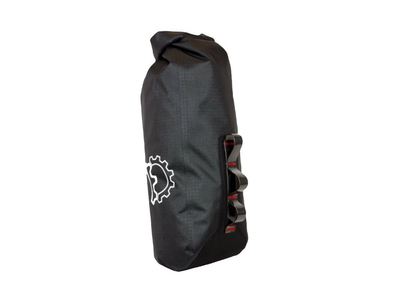 REVELATE DESIGNS Waterproof Drybag Polecat | 3,5 liter
