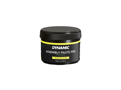 DYNAMIC Montagepaste Assembly Paste Pro | Dose 150 g
