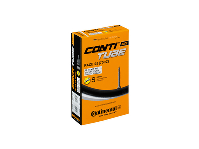 CONTINENTAL Tube 28 Race 28 42 mm SV