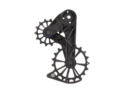 KOGEL BEARINGS Oversized Derailleur Cage System Kolossos...