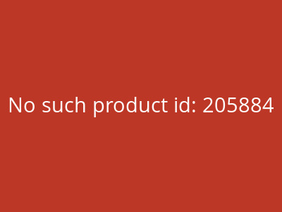 SHIMANO Glasses Technium RIDESCAPE GR | blue