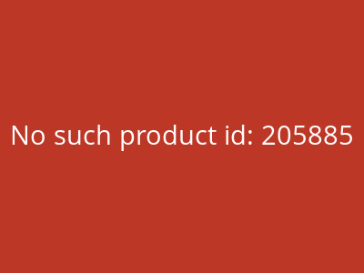 SHIMANO Glasses Technium RIDESCAPE OR | metallic black