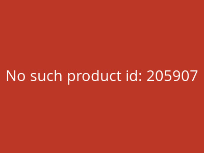 SHIMANO Glasses Technium RIDESCAPE GR | metallic black