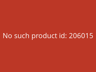 OAKLEY Sunglasses Manorburn Matte Black | Prizm Violet...