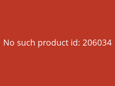 OAKLEY Sunglasses Manorburn Polished Black | Prizm Rose Gold OO9479-0556