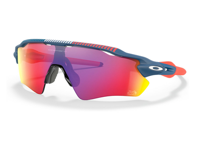 OAKLEY Sunglasses Radar EV Path TOUR DE FRANCE COLLECTION...