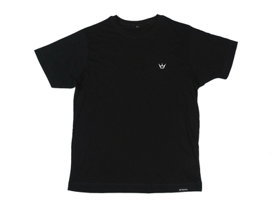 PEATY´S T-Shirt Pub Wear | black