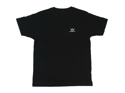 PEATY´S T-Shirt Go Dig Go Ride | black