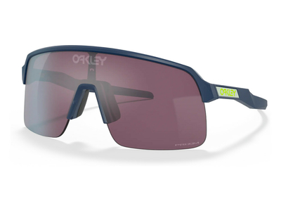 OAKLEY Sunglasses Sutro Lite ODYSSEY COLLECTION Matte...