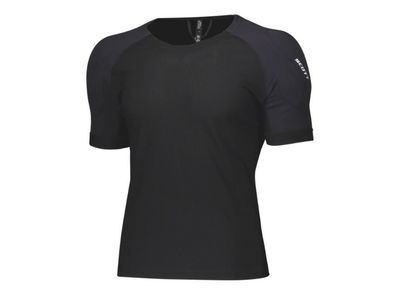 SCOTT Protective Base Layer