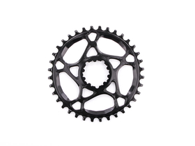ABSOLUTE BLACK Chainring Direct Mount narrow wide for...