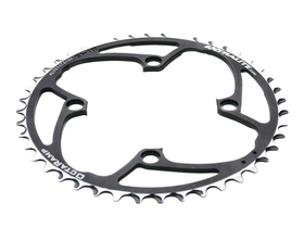 EXTRALITE Chainring OctaRamp 44T | 9/10-speed BCD 104 |...