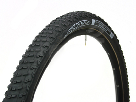 TUFO Tubular Tire XC2 Plus 27,5 | 650B x 2,0