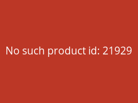 WOLFTOOTH Aluminum Single Speed Cog | black