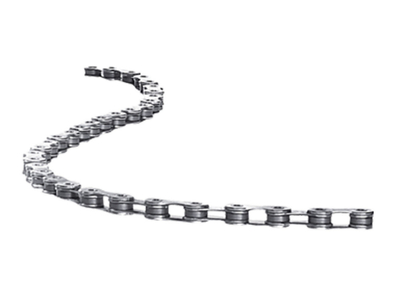 SRAM Force 22 Chain PC-1170