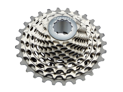 SRAM RED Cassette XG-1190 11-speed | eTap 11 - 32 Teeth