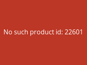 JAGWIRE End Caps Kit Universal Pro 4,5 mm and 5 mm red