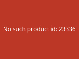 WOLFTOOTH Chainring Oval 1-speed BCD 104 | black