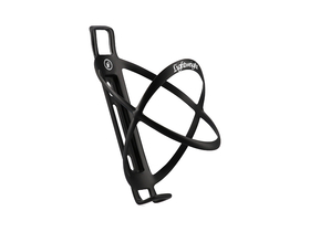 LIGHTWEIGHT Bottle Cage Edelhelfer Carbon