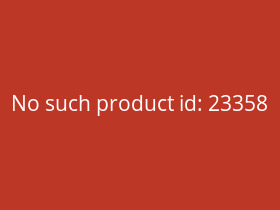 LIGHTWEIGHT Bottle Reservetank 500 ml white