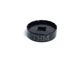 THM CARBONES Socket Wrench for Clavicula Bottom Bracket...