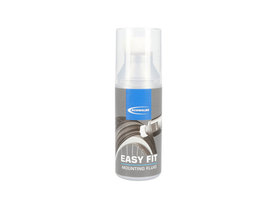 SCHWALBE Easy Fit Montagefluid 50 ml