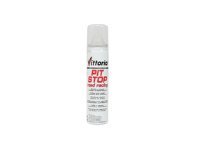 VITTORIA inflate and repair cartridge Pit Stop Road...