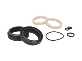FOX Dust Wiper Kit for 36 mm Forks from 2015