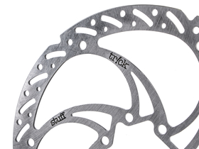 TRICKSTUFF Brake Disc Dächle HD Disc 6-Loch | 180 mm