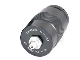 CHRIS KING Bottom Bracket Grease Injector