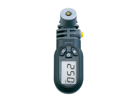 TOPEAK Air pressure tester SmartGauge D2 Digital