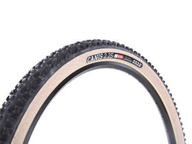 ONZA Reifen Canis 29 x 2,25 RC2 C3 60 TPI Tubeless Ready...