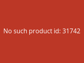 HOPE Bash Guard LK 104 farbig