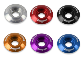 HOPE Headset Top Cap color