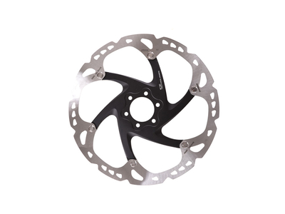 SHIMANO XT Brake Disc SM-RT86L IceTech 203 mm