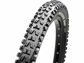 MAXXIS Tire Minion DHF 26 x 2,5 SuperTacky EXO