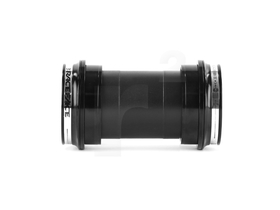 RACE FACE Bottom Bracket PF30 for CINCH System