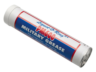 ROCKSHOX Fett Military Grease PM600 428,8 ml