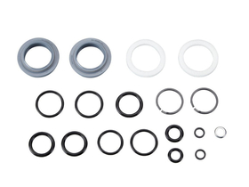 ROCK SHOX Service Kit Reba | SID 2012-2014 Dual/Solo Air